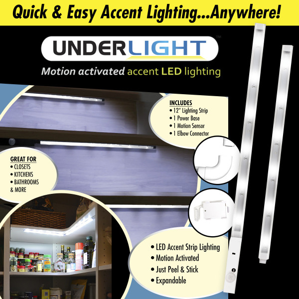 Underlight Shop The As Seen On Tv Official Store
