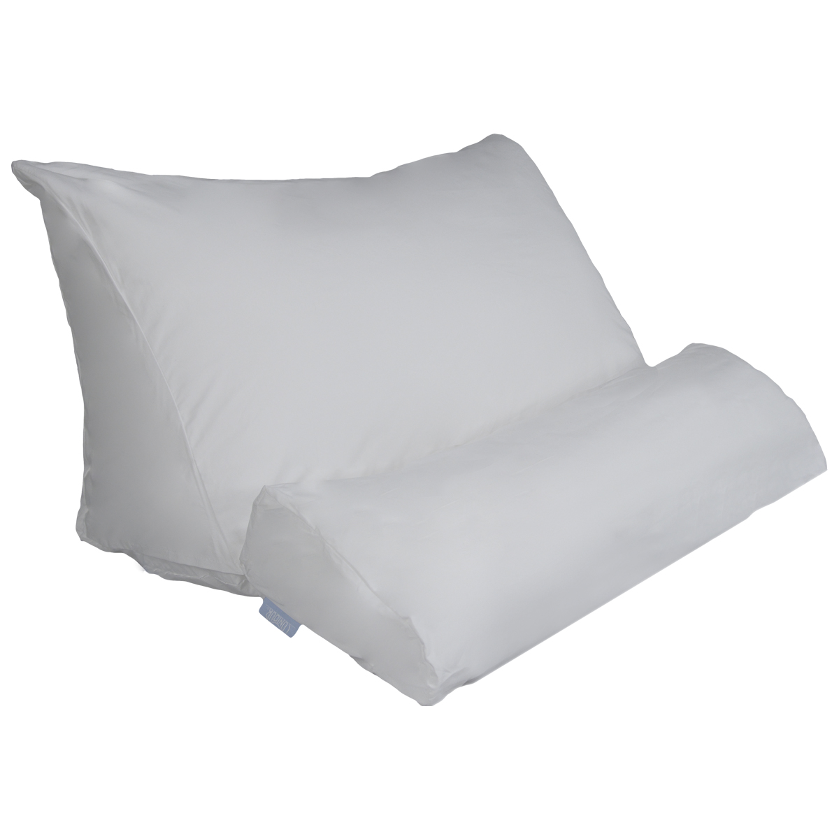 dp health amazon aeml care flip contour standard products personal com in pillow
