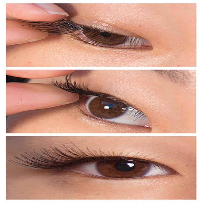 3 Second Lash Magnetic Eyelashes