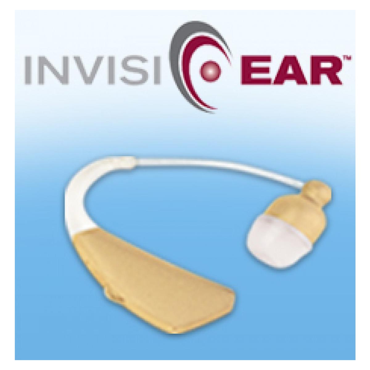 Invisi Ear