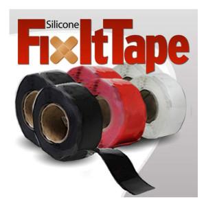 Fix It Tape