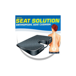 Deluxe Seat Solution