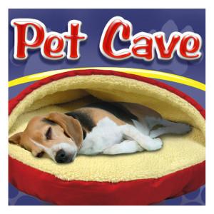 Pet Cave Pet Bed