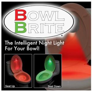 Bowl Brite