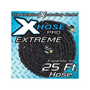 XHose Pro Extreme 25 ft