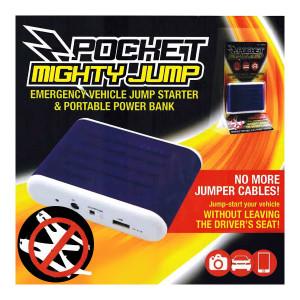 Pocket Mighty Jump