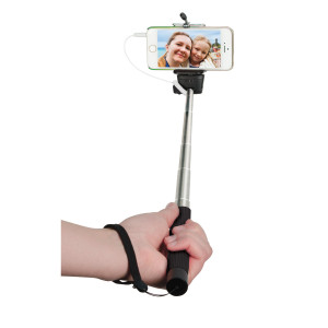 Telescoping Photo Stick