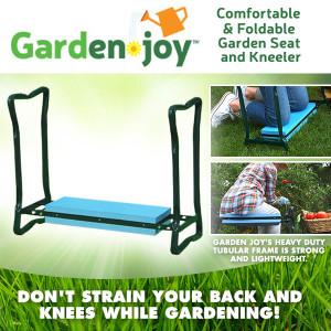 Garden Joy Garden Kneeler