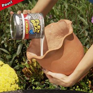 Flex Seal Liquid - 16 oz.
