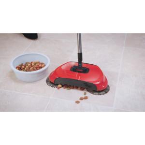 Roto Sweep