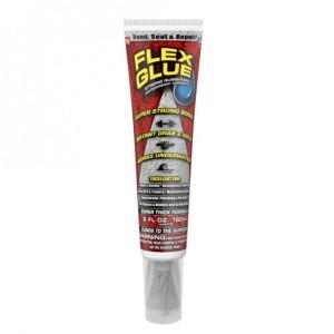 Flex Glue™ 6 oz Tube