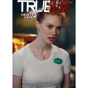 True Blood: Vol. 02 - Tainted Love (Paperback)