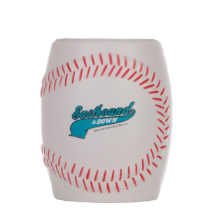 Eastbound & Down Baseball Canister