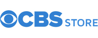 Shop the Official CBS Store