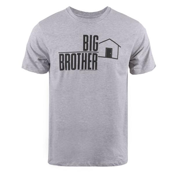0a62588efc065 Big Brother Merchandise