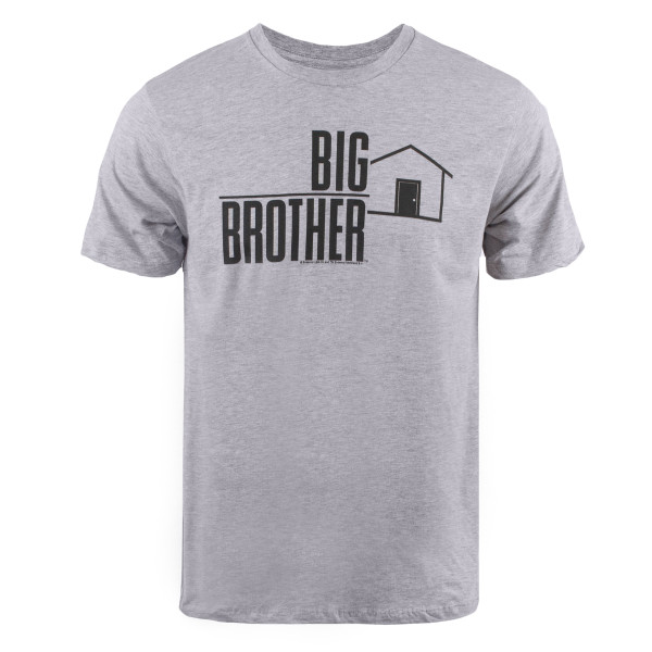 f7146b4c Big Brother T-Shirt | Shop the CBS Official Store