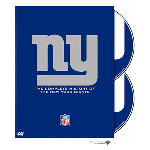 e2a6f8523 nfl new york giants merchandise