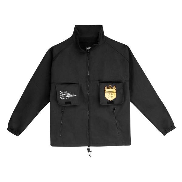 6327e1663 NCIS Merchandise Collection | Shop the CBS Official Store