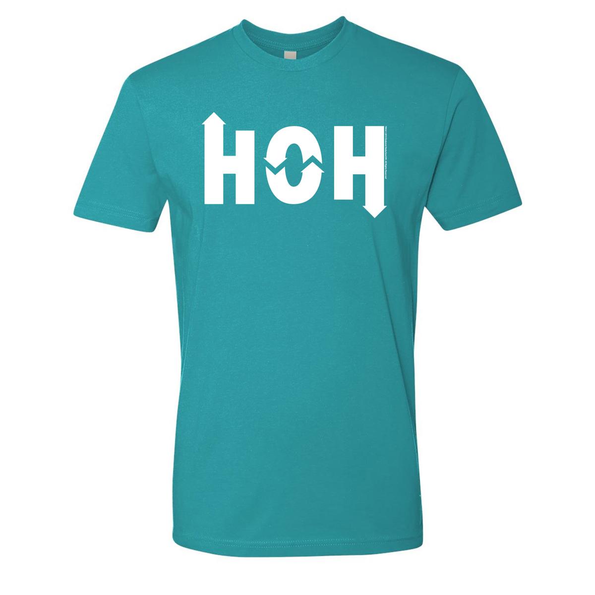 Big Brother HOH T-Shirt
