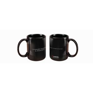 The Good Wife Mug