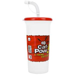 NCIS Caf-Pow Cup