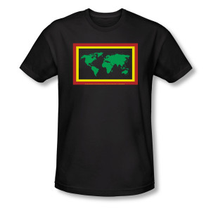 The Amazing Race Pit Stop T-Shirt