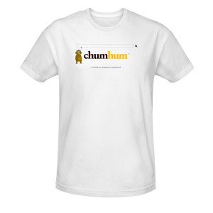 The Good Wife ChumHum T-Shirt