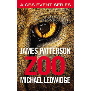 Zoo (Paperback) Book