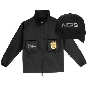NCIS Agent Bundle