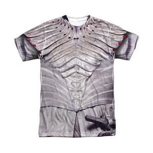 L'Rell Uniform T-Shirt