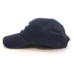 Star Trek Discovery Make The Empire Glorious Again Baseball Hat