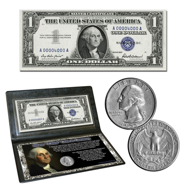 Coins | Shop the Franklin Mint Official Store