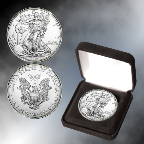 Shop the Franklin Mint Official Store