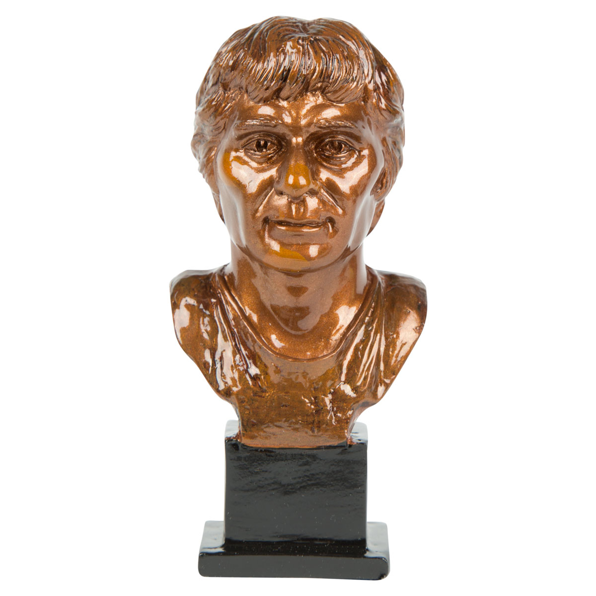 Joe Namath Mini Bust