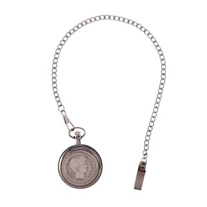 Indy 500 Pocket Watch