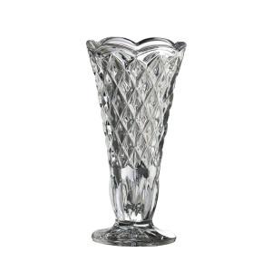 Ashford Bud Vase