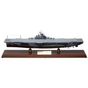 CV-10 Yorktown