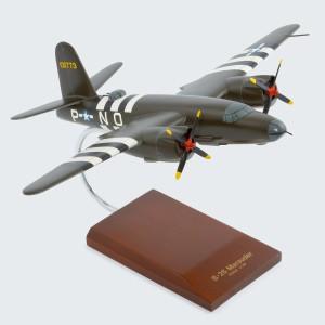 B-26B/C Marauder 'Flak Bait'
