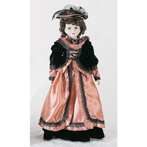 Angeline Doll