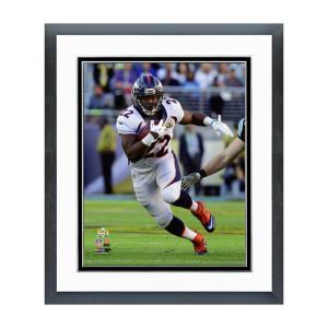 C.J. Anderson Super Bowl 50