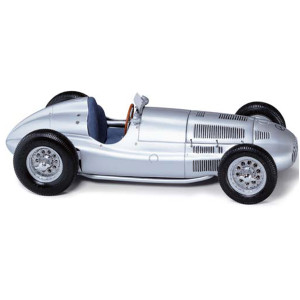 CMC Mercedes-Benz  W165, 1939