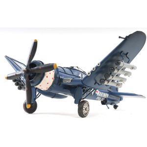 1944 F4U-4 Corsair 1:40
