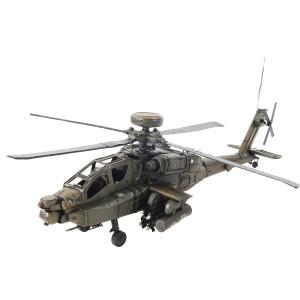 Ah-64 Apache 1:32