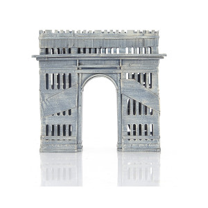 Arc de Triomphe Saving Box