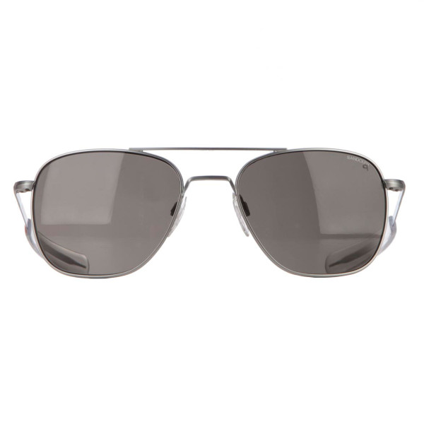 551a8f08ce47 Ray Donovan Randolph Aviator Sunglasses | Shop the Showtime Official ...