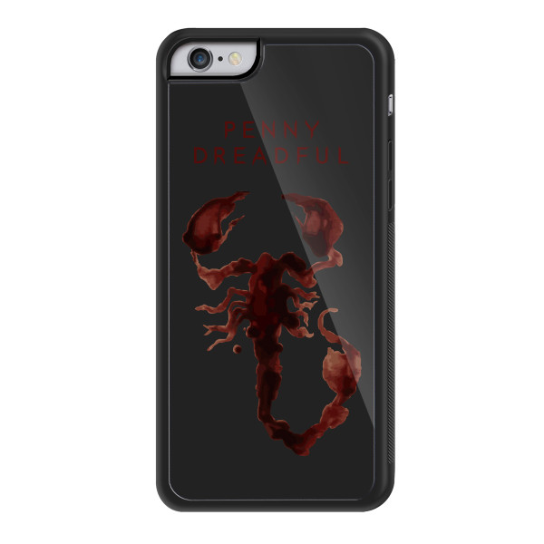 the latest d018f 4113c Penny Dreadful Scorpion iPhone 6 Cell Phone Case | Shop the ...