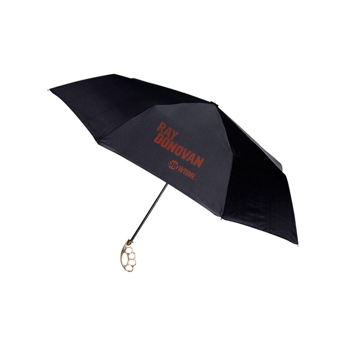 Ray Donovan Knuckles Umbrella