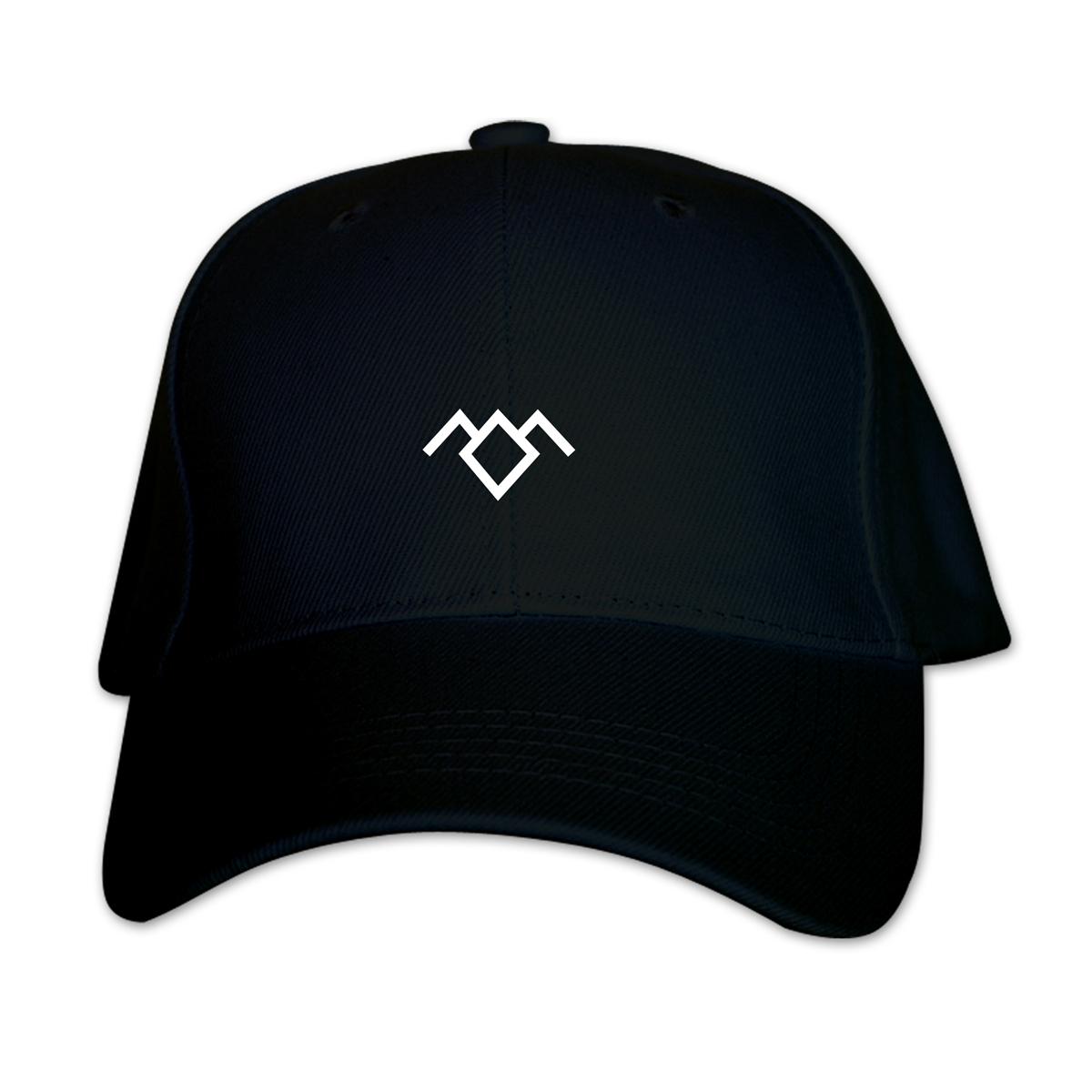 Twin Peaks Owl Cave Hat