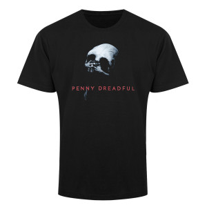Penny Dreadful Master Your Demons T-Shirt