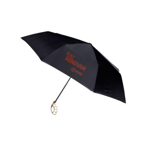 Ray Donovan Knuckles Umbrella